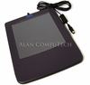 IBM RS6000 6093-021 Graphic Tablet New 08L0218