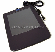 IBM RS6000 6093-021 Graphic Tablet New 08L0218 08L0218
