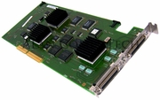 IBM RS6000 HIPS Adapter Adapter TB3MX2 SP Switch MX2 Card 12K0505