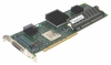 IBM RS6000 PCI SP Switch2 Attachment Adapter 11P4087