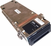 IBM S/390 4MM DAT Drive Assembly W Drive New 11P0993