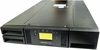 IBM S-Overland 3573-NEO 200S 2U Tape Library 00V7145 Tape Drive NOT Included