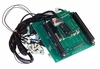 IBM S-Overland  Power Supply Board 454-03C