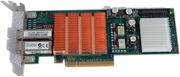 IBM SAS 6GB 2Port PCIe SSD 57C4 Raid  LP Brkt 00E7108