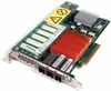 IBM SAS 6GB 3-Port 1.8GB x8 PCIe 57B5 Raid 74Y8944