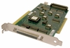 IBM SCSI-2 Fast Wide Adapter 40H4869 / 93H6131