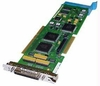 IBM SCSI-2 Fast-Wide DIFF Adapter Card 93H7896