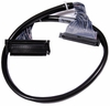 IBM SCSI to Hot-Swap 2Ft Backplane Cable 12J3274