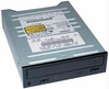 IBM SD-608 IDE 5.25in Black 2x8x DVD-Rom NEW 19K1504