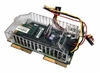 IBM Series 336 PSU Backplane with Cable 25R9463