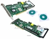 IBM ServeRAID-6M U320 128MB PCI-X W/ Battery New 39R8821
