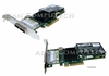 IBM ServerRAID SAS-SATA with Battery Card 43W4341 43W4341MR10M Controller Card