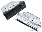 IBM SLR100 Internal 50-100GB Black Tape Drive 09L5276
