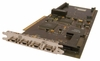 IBM SSA 4-Port RAID 07H8392 M494 MCA Adapter 31H7758