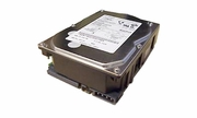 IBM 9.1GB 10K 3.5in 68-Pin USCSI Hard Drive 02K1141 ST19101W 02K1140