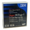 IBM Super DTLape I 160/320GB Tape Media New 35L1119