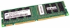 IBM Surepos 4800 128MB CL2 PC133 Memory NEW 30L6289
