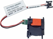 IBM Switch Card with Cable 41Y7633 Assembly 39Y7122