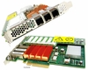 IBM T20 PCIe 1.8GB Cache SAS Raid Tri-Port 6GB 00J0441 CCIN 57B5 MT8202 PT20 Card