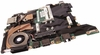 IBM T410s With Intel i5-580M Motherboard New 04W1911 MT2901