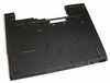 IBM T60 Bottom Chassis 15.4 Lcd Base Cover 26R9400 26R9404-42W3498 Lenovo