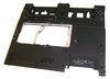 IBM Tablet PC X41 Lower Base Cover With Label New 26R9165
