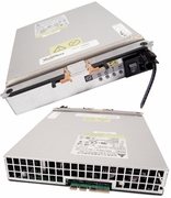 IBM TDPS-1400AB A EXP5060 1452w Power Supply 81Y2435