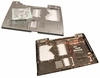 IBM Thinkpad 3000 Base Cover with Labels NEW 42W3217