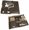 IBM ThinkPad 3000 C100 Base Cover Assembly 41W4820