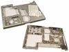 IBM ThinkPad 3000 N200 Base Cover Assembly 41R7529