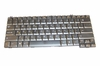 IBM ThinkPad 3000 N200 Hebrew Keyboard New 42T3355