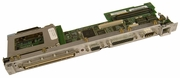 IBM Thinkpad 360 CE-CSE Laptop System Board 45H9503