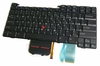 IBM ThinkPad 390 Keyboard 90.49B07.001 NEW 02K6310