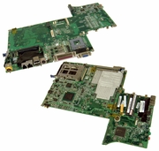 IBM ThinkPad 41 DA0BF4MB6D2 93P4273 Motherboard 27R2065