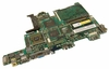 IBM Thinkpad 600Mhz-64MB Laptop System Board 12P3452