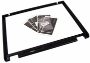 IBM Thinkpad 770 14.1in LCD Frame Cover New 12J0446