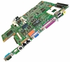 IBM ThinkPad A30 PGA479M System Board New 26P8398