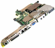 IBM Thinkpad C550 Laptop System Board 12P3708