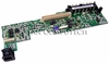 IBM ThinkPad DC to DC 84G8352 Board Assy 84G2253