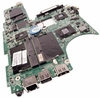 IBM ThinkPad E10 AMD K125 System Board NEW 04W0255 Lenovo Laptop Motherboard
