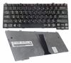 IBM ThinkPad Korean Keyboard Lenovo 3000 N200 New 42T3430