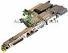 IBM ThinkPad P3 Laptop FW System Board 12P3740