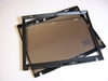 IBM ThinkPad R50 15in LCD Case Kit New 42W3041 Bezel and top cover