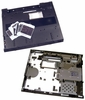 IBM Thinkpad R51 Type 2887 Bottom Base Cover 26R8643 with Label for Lenovo Laptop