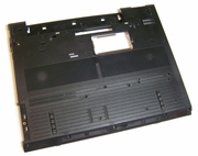 IBM Thinkpad R52 Base Cover with Labels Kit NEW 39T9829