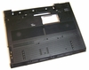 IBM Thinkpad R52 Base Cover with Labels Kit NEW 39T9829 6M.48NCS.006 for Laptop