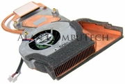 IBM Thinkpad R50 R51 R52 CPU Heatsink Fan New 26R7997