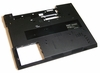 IBM Thinkpad R60 Base Cover with Labels NEW 41W5172