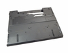 IBM ThinkPad R61 R61e R61i Bottom case cover 42X4610