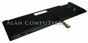 IBM ThinkPad R-Series 15in Palmrest w FP Reader 42W3151 R60 R61 TMB1615